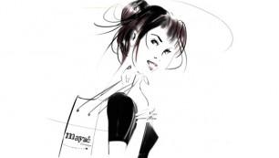 Mayae Cosmetique-web