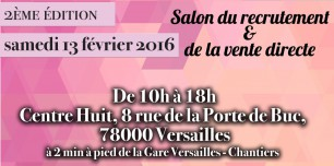salon VDM