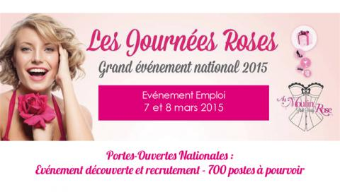 au_moulin_rose-web