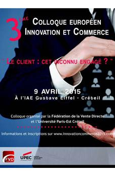 colloque_fvd-web