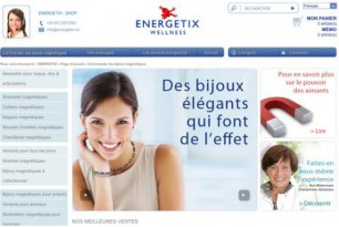energetix-wellness-web