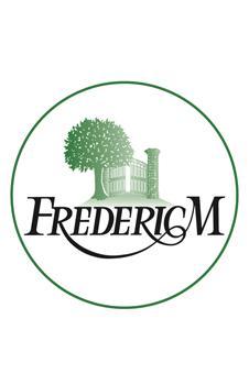 frederic-m-web