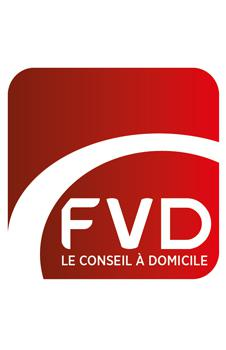 fvd-web