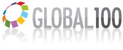 global100-1