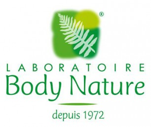 logo-bodynature-web