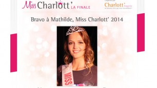 Miss charlott