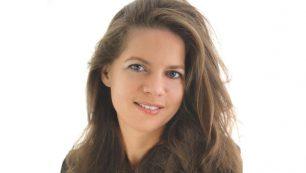 Anne-Charlotte Desruelle-web