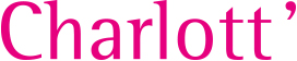 logo-charlott